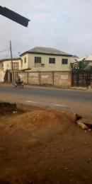 3 bedroom Office Space Commercial Property for sale Shasha road akowonjo Shasha Alimosho Lagos
