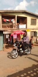 Commercial Property for sale Opposite Ibadan North Local Government Iwo Rd Ibadan Oyo