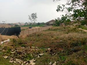 Commercial Land for sale Bravo Area, Akinigaun Kuola On Akala Express Akala Express Ibadan Oyo