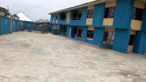 Commercial Property for sale Podo New Garage Challenge Ibadan Oyo