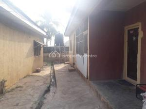 3 bedroom Flat / Apartment for sale Ashi, New Bodija    Ibadan Oyo