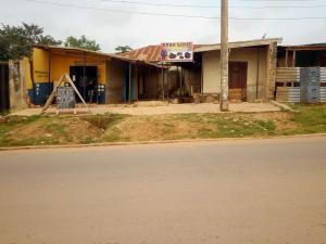 5 bedroom Blocks of Flats House for sale near Olunde Bus Stop, Olomi-Olunde Expessway Olomi Ibadan Oyo
