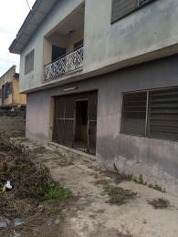 3 bedroom Blocks of Flats House for sale Unity Egbeda orelope Egbeda Alimosho Lagos