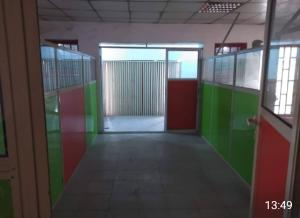 5 bedroom Commercial Property for rent Herbert Macaulay Way Sabo Yaba Lagos