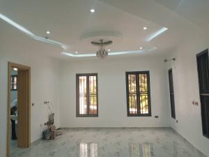 6 bedroom Detached Duplex House for rent Z Parkview Estate Ikoyi Lagos