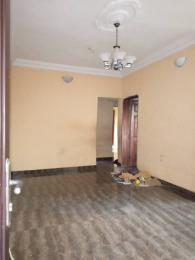 2 bedroom Flat / Apartment for rent Heritage Estate Berger Ojodu Lagos