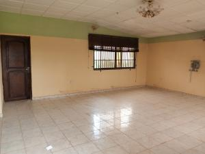 Semi Detached Bungalow House for rent Walnut Alalubosa Ibadan Oyo