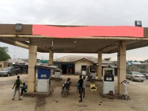 Commercial Property for sale Ajah Epe Express Rd Eleran Igbe Ibeju-Lekki Lagos