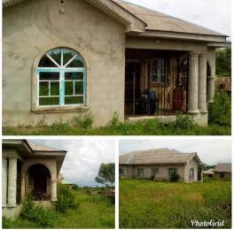 5 bedroom House for sale Isabo, Abeokuta Kuto Abeokuta Ogun