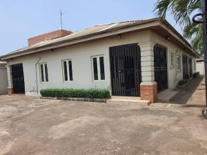 3 bedroom Detached Bungalow for sale Grammar School Ikorodu Ikorodu Lagos