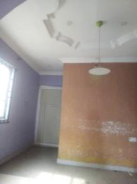 3 bedroom Detached Bungalow House for sale EMILY STREET Igbogbo Ikorodu Lagos