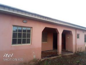 10 bedroom Terraced Bungalow for sale Morekete Off Agunfoye Junction Igbogbo Ikorodu Lagos