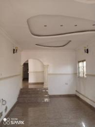 3 bedroom House for sale Oladipupo Str Igbogbo Ikorodu Lagos