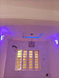 5 bedroom Detached Bungalow House for sale Agunfoye Igbogbo Ikorodu Lagos