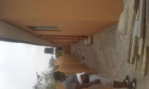 5 bedroom Commercial Property for sale Behind Obasanjo Farm Ewekoro Ogun