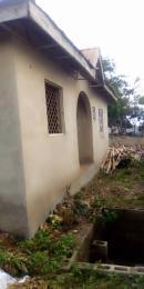 3 bedroom Detached Bungalow House for sale Ago Ayo Behind Ilesha Garage Osogbo Osun