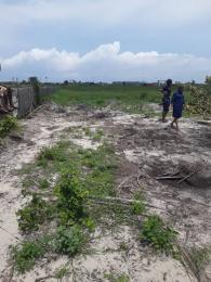 Mixed   Use Land Land for sale Imedu Ibeju Lekki Ise town Ibeju-Lekki Lagos