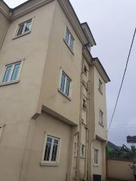 2 bedroom Blocks of Flats House for sale New Owerri Owerri Imo