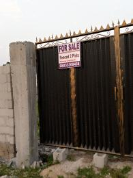 Residential Land Land for sale Obio-Akpor Rivers