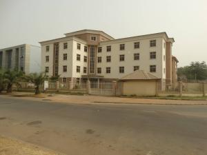 Office Space Commercial Property for sale Utako Abuja