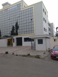 Office Space Commercial Property for sale Area 11 Garki 2 Abuja