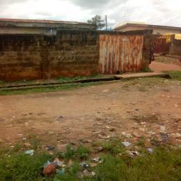 5 bedroom Shared Apartment Flat / Apartment for sale Badiko Kaduna South Kaduna