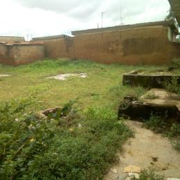 7 bedroom Shared Apartment Flat / Apartment for sale Badiko, Malumfashi Area Kaduna South Kaduna