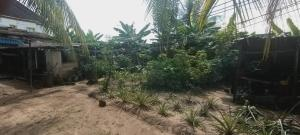 4 bedroom Serviced Residential Land Land for sale ABAK ROAD Uyo Akwa Ibom