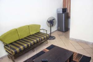 1 bedroom mini flat  Mini flat Flat / Apartment for shortlet - Agungi Lekki Lagos