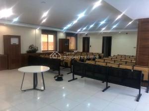 Commercial Property for rent 4, Tinubu Street, C.b.d Marina, C.M.S   Lagos Island Lagos