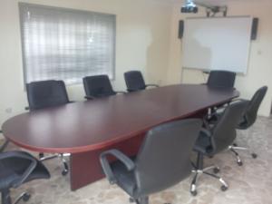Commercial Property for rent Adegbeyeni Street Allen Avenue Ikeja Lagos