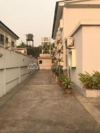 Event Centre Commercial Property for rent ... Dolphin Estate Ikoyi Lagos