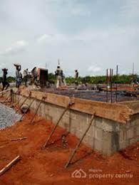 2 bedroom Mixed   Use Land Land for sale Agbara Agbara-Igbesa Ogun