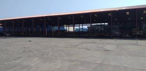 10 bedroom Warehouse for sale Oshodi Apapa Expressway Amuwo Odofin Amuwo Odofin Lagos