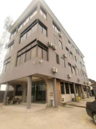 1 bedroom Mini flat for rent Hakeem Dickson Drive, Lekki Ocean Side Lekki Phase 1 Lekki Lagos