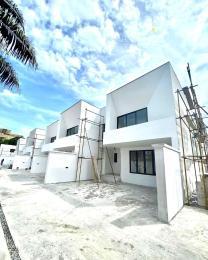3 bedroom Terraced Duplex for sale Victoria Island Lagos Akin Adesola Victoria Island Lagos