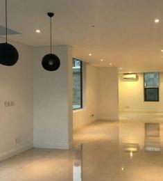 4 bedroom Detached Duplex House for sale Banana Island Ikoyi Lagos