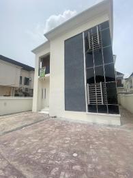 4 bedroom Detached Duplex for sale Lekki Ikota Lekki Lagos