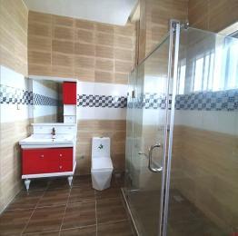 5 bedroom House for sale Orchid Road Ikota Lekki Lagos
