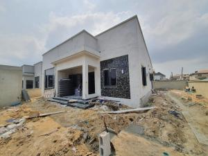 3 bedroom Detached Bungalow House for sale Ajah Lagos