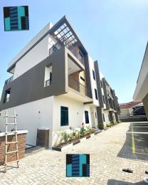 4 bedroom Terraced Duplex for sale Victoria Island Victoria Island Lagos