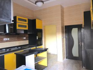 4 bedroom Semi Detached Duplex House for sale Orchid, 2nd toll gate  Lekki Lagos