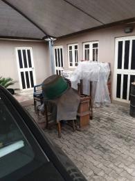 5 bedroom Blocks of Flats House for sale Unity Estate Egbeda Alimosho Lagos