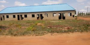 School Commercial Property for sale Gonin Gora, Central area Kaduna South Kaduna