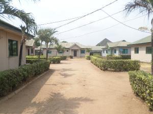 3 bedroom Terraced Bungalow House for sale GRA. Asaba Delta