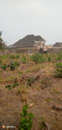 1 bedroom mini flat  Residential Land Land for sale Oloko Alago Along Bembo Road Apata Ibadan Apata Ibadan Oyo