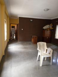 2 bedroom Flat / Apartment for rent Off Grammar School Berger Ojodu Lagos