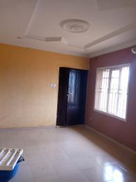 2 bedroom Flat / Apartment for rent Ishasi Area Berger Ojodu Lagos