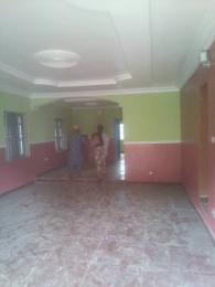 3 bedroom Flat / Apartment for rent Island Heritage Estate  Berger Ojodu Lagos