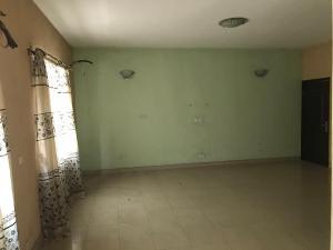 2 bedroom Flat / Apartment for rent Olasepe Heritage Estate Ojodu-Abiodun  Berger Ojodu Lagos
